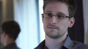 Snowden klokkenluider guardian screenshot 0